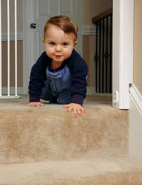 Child Safety At Home Home Safety Baby